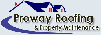 Proway Roofing & Property Maintenance